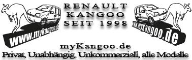 KangooLogo